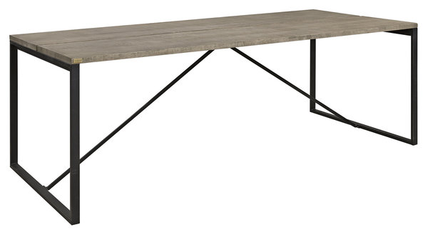 Artwood Bennie dining table